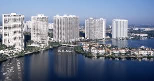 William Island Aventura en Miami
